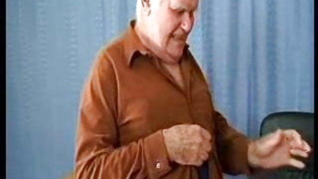 Old Man Fuck Teen 19 Free Old Man Fucking Porn Video Ea