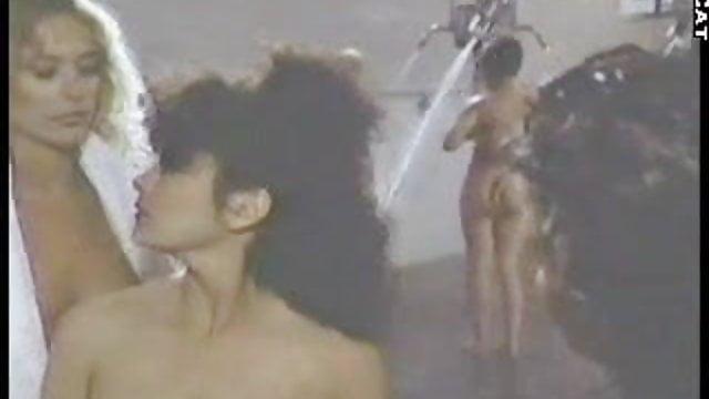 Gurren lagann sexy girl nude