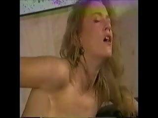 Jenna Wells