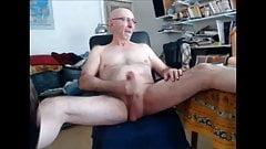 Peter grande 7
