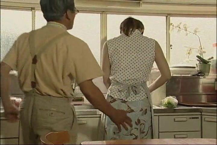 日本の妻2:無料Dvd日本のポルノビデオf7  -