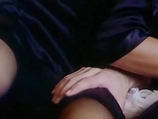 Brigitte Lahaie Return of the Widows (1979) sc2
