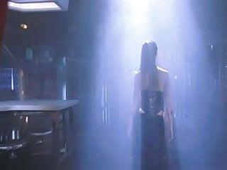 Shemale natassia - Natassia malthe - vampires wars