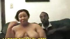 Free hard sex video