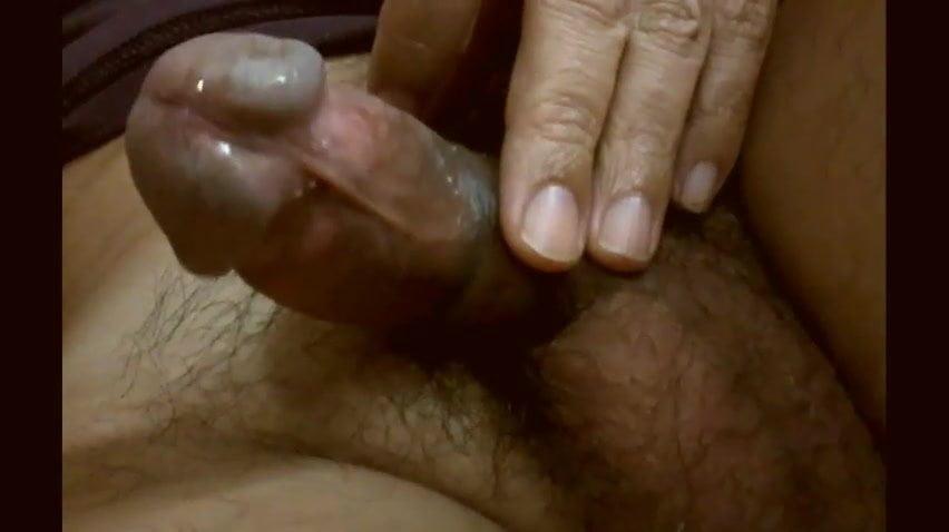 Première Traite De La Prostate