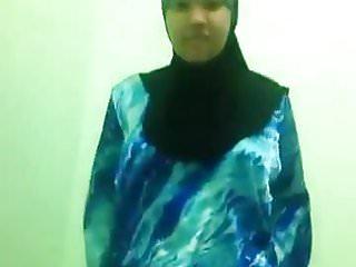 Download video bokep salam 2jari Mp4 terbaru