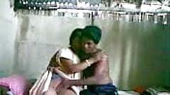Female Talian Teens Naked