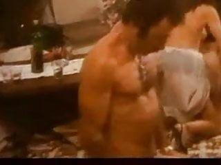 Gamines En Chaleur-Marilyn Jess C Stewart 1979 Part 2 (Gr-2)