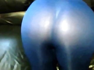 Download video bokep Legging grudadinha e transparente para voces Mp4 terbaru