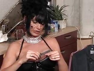 Download video bokep Wild Wedding German Mp4 terbaru