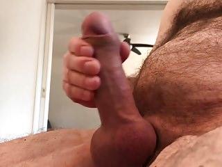 gay Big juicy cock
