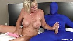Sex Video Of Bindu Pariyar