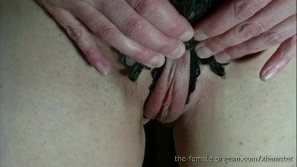 Free download & watch amazing wet pussy and strong pussy snapping orgasms         porn movies