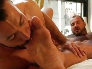Gay justin beiber porn