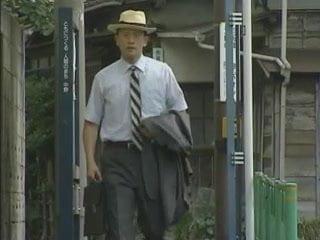 日本のラブストーリー300、ケータイ日本人チューブポルノビデオ