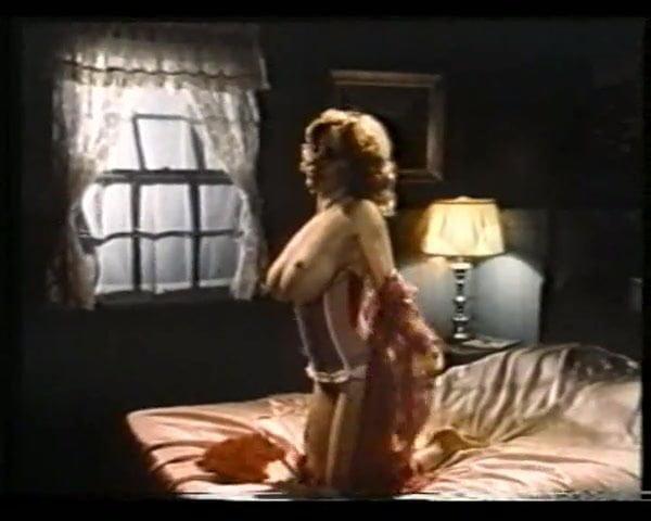 kitten natividad sex videos