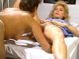 Lesbian pussy fisting and squirting