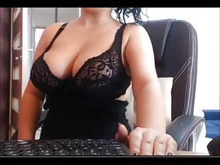 Download video bokep Sister on cam (spy) Mp4 terbaru
