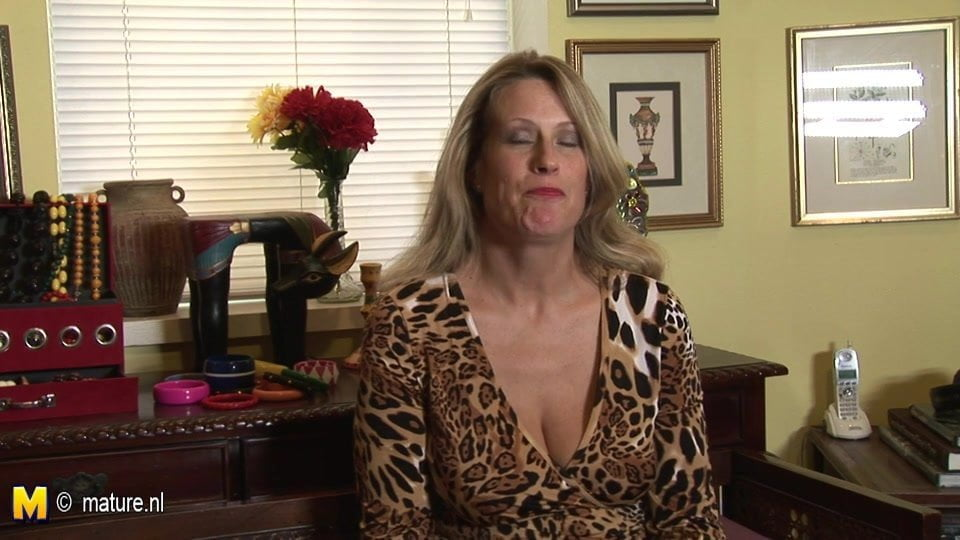 Christian singles dating sites reviews marsta