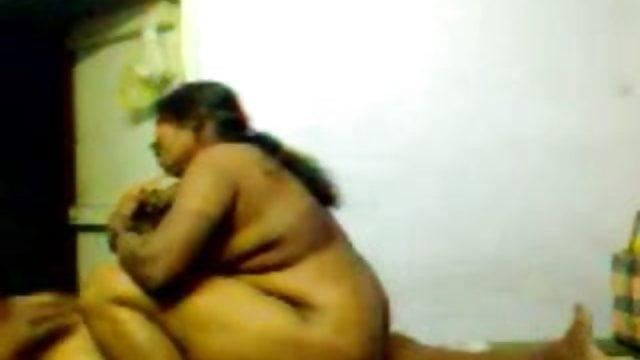 Tamilnadu xxx filmy erotyczne airbender komiksy porno