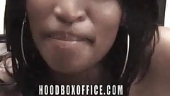 She love a big fat dick in her mouth while she cheats