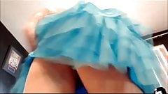 DP in Miniskirt.p1