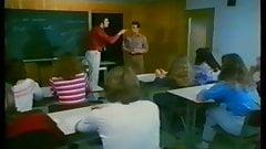 Sex mit Sechzehn aka Intime Stunden auf der Schulbank