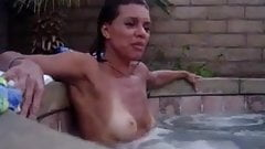 Biggest cock transsexual escort