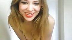 Horny Silly Selfie Teens video (376)