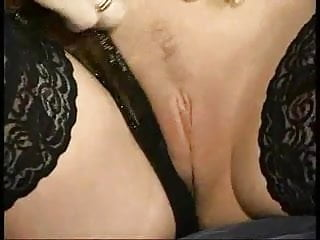 Preg sex vidoes - Father and preg mom
