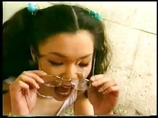 Download video bokep Satomi Facial Cumshot collection Mp4 terbaru