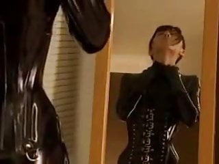 Opinion latex japanese girls porn for