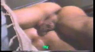 Girl anal pleasure porno