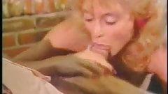 Porn Queen Nina Hartley