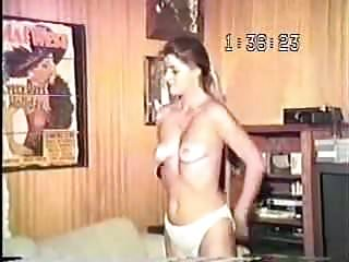 Full length adult ipod movies - Krissy original full length video