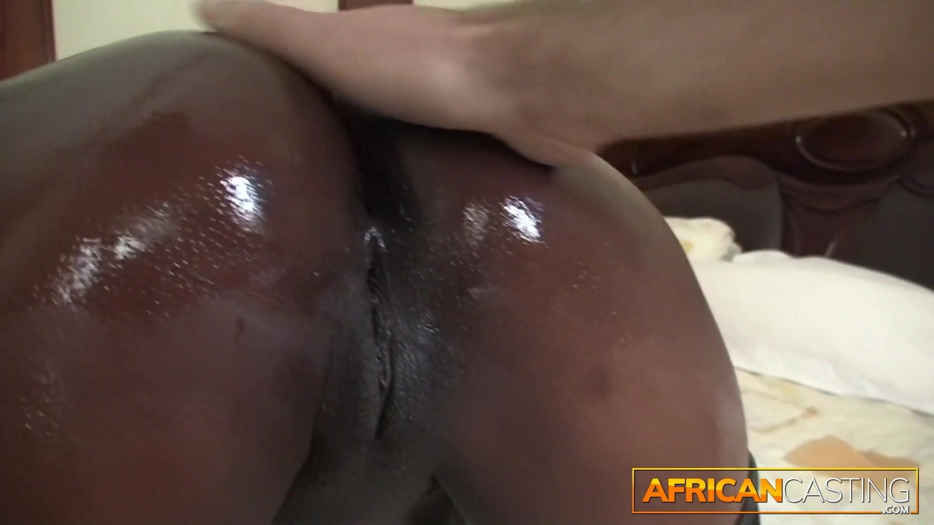 Real African Booty Anal Fuck, Free Fuck Mobile Hd Porn D4 Pt-9999