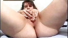 Mature Webcams Live flashing