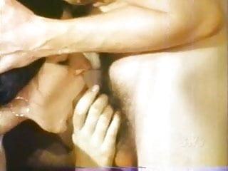 The Erotic Artist 1971