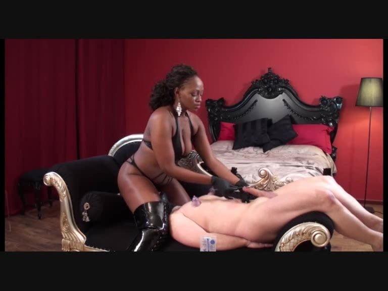 черная госпожа поиск по видео