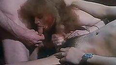 LES VICES CACHES D'EVA BLUE (1979)