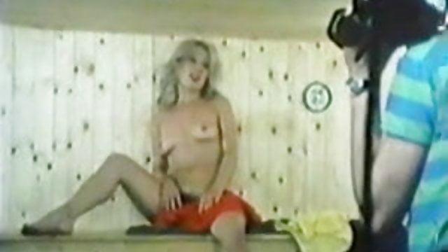 Kim kardshian naked pics