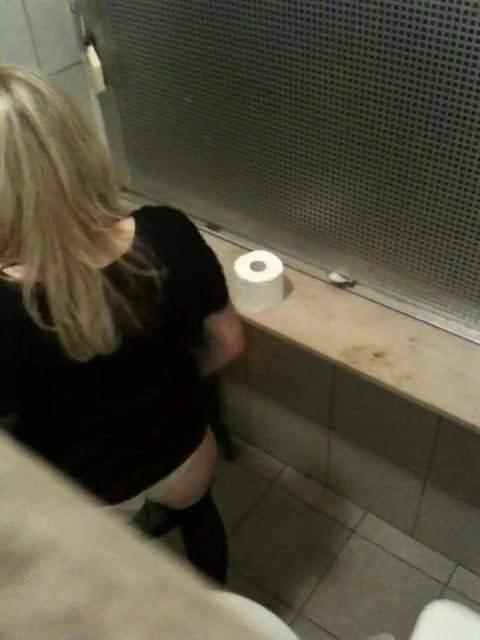 Risky Toilet Voyeur 2, Free Xxx Toilet Porn E9 Xhamster-3687