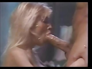 the beauty and the big cock 19 classic scene