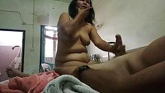 Free download hd mobile porn videos