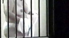Window Topless