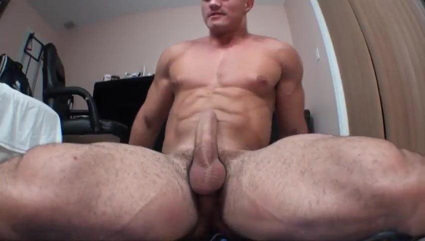 male bareback sex videos tumblr