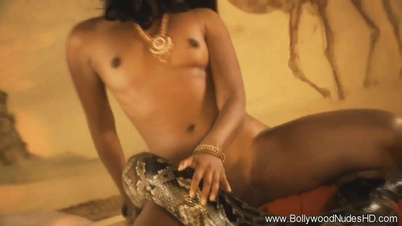 indian hd porn escort loiret