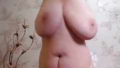 Sex video post amateur american wife