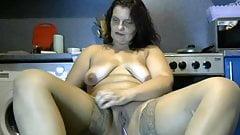 webcam 2018-09-21 22-38-52-508
