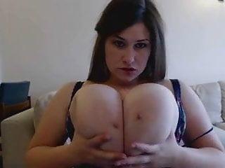 busty girl  4